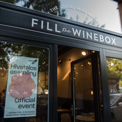fillthewinebox-dh-8155
