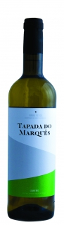 Campelo, Tapada do Marques Loureiro - 2017