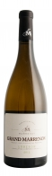 Marrenon, Grand Marrenon Lubéron blanc - 2016