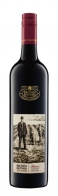 Brown Brothers, Ten Acres Shiraz Heathcote - 2015