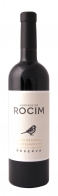 Herdade do Rocim, Rocim Reserva red - 2016