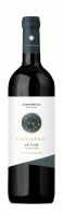 Jammertal, Cassiopeia Cabernet Franc - 2011