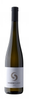 Sanzon Tokaj, Furmint Selection - 2018